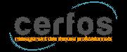 CERFOS Logo